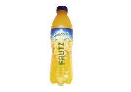Напиток SANDORA orange