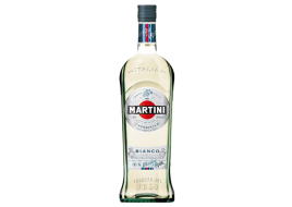 Вермут Martini Bianko