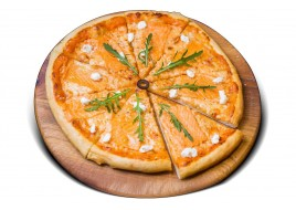 Пицца Филадельфия