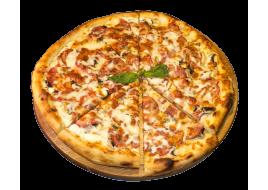 Пицца Бьянконеве