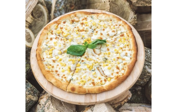 Пицца Флоренция